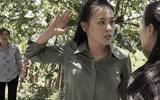"""Quỳnh búp bê tập 17: Quỳnh suýt tát em gái Lan vì câu nói """"Ai khó cũng làm cave à?"""""""
