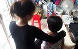 Tin tức pháp luật mới nhất ngày 16/10/2018: Gã hàng xóm dâm ô với bé gái thiểu năng