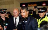 Dính nghi án hiếp dâm, Ronaldo mạnh tay chi 23 tỷ đồng để bảo vệ hình ảnh