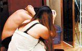 Bắt quả tang 2 cô gái Nga bán dâm cho khách Việt ở Nha Trang