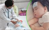 Chuyên gia mách mẹ dấu hiệu nhận biết 9 căn bệnh nguy hiểm ở trẻ nhỏ