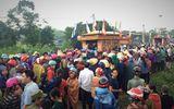 Vụ 4 người treo cổ tự tử ở Hà Tĩnh: Tiếng kêu thất thanh lúc rạng sáng khiến cả làng tỉnh giấc