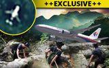 """Tìm kiếm MH370 tại Campuchia: Hành trình đầy gian nan nơi """"rừng thiêng, nước độc"""""""