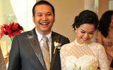 Quang Huy và Phạm Quỳnh Anh chính thức đệ đơn ly hôn sau 6 năm gắn bó