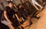 Vụ nam thanh niên tử vong vì bị nghi bắt cóc trẻ em: Nguyên nhân cái chết có thể không phải do hành hung