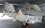 Tây Ban Nha gây tranh cãi khi tiếp tục bán 400 quả bom laser cho Ả Rập Saudi