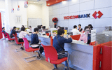 Techcombank: Tỷ suất sinh lời trên vốn chủ sở hữu bình quân đạt 25,4%, duy trì ở nhóm cao các ngân hàng trong khu vực