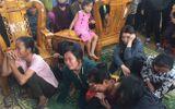 Vụ gia đình 4 người ở Hà Tĩnh treo cổ tự tử: Nạn nhân vay 77 triệu đồng để chạy án?