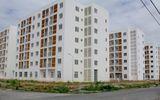 Đà Nẵng: Thu hồi căn hộ chung cư nhà nước ở không chính chủ