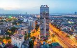 Đề xuất chỉ bán nhà cho người có hộ khẩu tại Hà Nội gặp nhiều phản đối