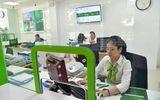 Vietcombank Lào: Thuận lợi, thách thức và triển vọng phát triển