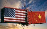 Chiến tranh thương mại Trung - Mỹ sẽ sớm kết thúc nhưng đối đầu sẽ kéo dài?