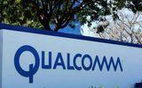 Qualcomm yêu cầu Apple thanh toán 7 tỉ USD tiền bản quyền sang chế