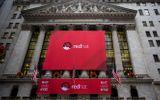 IBM thâu tóm công ty phần mềm Red Hat với giá kỷ lục gần 34 tỷ USD
