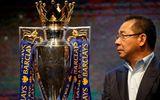 Chủ tịch Vichai của CLB Leicester City: Người đàn ông tử tế viết nên cổ tích