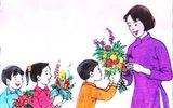 Nguồn gốc, ý nghĩa Ngày nhà giáo Việt Nam 20/11