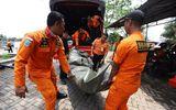 Không có hành khách người Việt trong vụ rơi máy bay tại Indoneisa