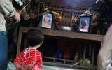 Vụ 2 mẹ con treo cổ tự tử ở Hà Tĩnh: Bức thư tuyệt mệnh hé lộ nguyên nhân bi kịch