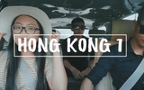 """Phương Mỹ Chi bất ngờ cover """"HongKong1"""", không sợ """"gạch đá"""" vì hát nhạc trẻ"""