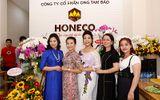 Ong Tam Đảo mở văn phòng đại diện tại thành phố Hồ Chí Minh