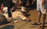 Vụ nghi án tài xế taxi bị bắn vào bụng, chèn xe qua người: Danh tính nạn nhân
