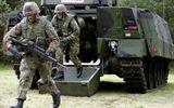 Bộ Quốc phòng Đức thú nhận phần lớn khí tài quân sự mới mua đều không dùng được