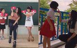 Cô giáo tiểu học xinh như hotgirl khiến dân mạng rần rần đòi