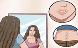 Buồng trứng đa nang và phương pháp giúp có con tự nhiên bạn cần biết