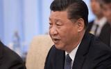 """Bộ Chính trị Trung Quốc lo ngại """"áp lực kinh tế"""" do chiến tranh thương mại với Mỹ"""