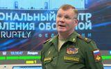 Nga cảnh báo sử dụng S-300 ở Syria để trừng phạt tất cả mọi hành động khiêu khích