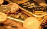 Giá vàng hôm nay 2/11/2018: Vàng SJC giảm thêm 40.000 đồng/lượng