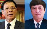 Vụ đánh bạc nghìn tỷ: Sức khỏe ông Phan Văn Vĩnh đảm bảo để tham gia phiên tòa