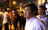 UBND TP HCM đồng ý cho ông Đoàn Ngọc Hải rút đơn xin từ chức