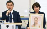 Tỷ lệ thanh thiếu niên tự sát tại Nhật Bản cao nhất trong vòng 30 năm