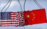 Chiến tranh thương mại Mỹ - Trung bắt đầu ảnh hưởng tới tăng trưởng của châu Á