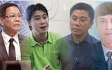 Phú Thọ: Huy động gần 500 cảnh sát bảo vệ phiên tòa xử vụ đánh bạc nghìn tỷ