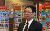 Vụ đánh bạc nghìn tỷ: Ông Phan Văn Vĩnh sẵn sàng hầu tòa để khai đúng sự thật