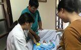 Điều tuyệt diệu từ thành công cứu sống bé sinh non chỉ nặng 500gr