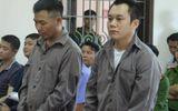 """Vụ container đâm vào xe Innova đi lùi: Hồ sơ vẫn """"đóng băng"""" tại tòa Thái Nguyên"""