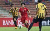 """Làm sao để mua vé trận Việt Nam gặp Malaysia khi đã """"cháy vé"""" online?"""
