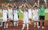 Báo chí châu Á: Việt Nam là ứng viên hàng đầu cho chức vô địch AFF Cup 2018