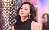"""Hoa hậu Kiều Ngân: Tại sao phải quá định kiến về 2 tiếng """"đại gia""""?"""