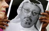 Nhà báo Khashoggi bị sát hại: Tìm thấy acid trong giếng tại lãnh sự quán Saudi Arabia