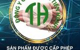 Xuất hiện hàng giả, hàng nhái mang thương hiệu Đông y gia truyền Tiến Hạnh