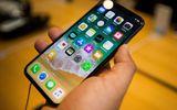 iPhone X và các mẫu Macbook của Apple bị phát hiện lỗi phần cứng