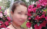 Hé lộ nhóm nghi phạm sát hại nữ chủ tiệm tóc, đốt xác phi tang