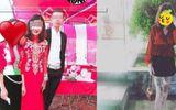 Tin tức đời sống mới nhất ngày 12/11/2018: Chú rể suy sụp vì cô dâu bỏ trốn cùng toàn bộ tiền thách cưới