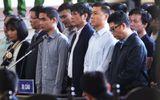 Cựu trung tướng Phan Văn Vĩnh đề nghị không công khai bản án