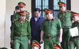 Ông Phan Văn Vĩnh có quyền đề nghị không đăng bản án lên mạng?