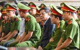 Clip đầu tiên về ông Phan Văn Vĩnh tại phiên tòa xử vụ đánh bạc nghìn tỷ